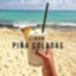 pina coladas COVER good copy ART.jpg
