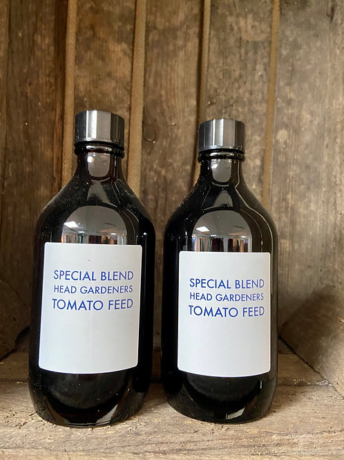 Special Blend Tomato Feed