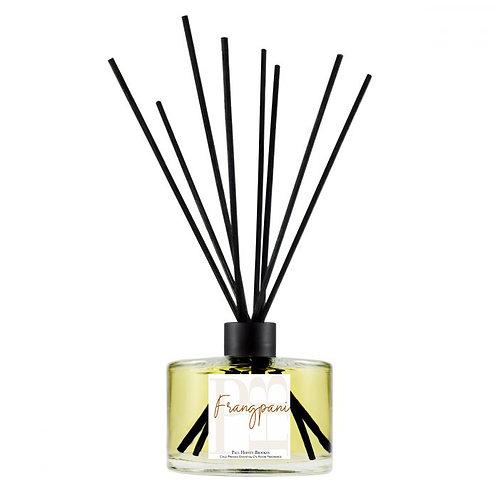 Frangipani Room Oil