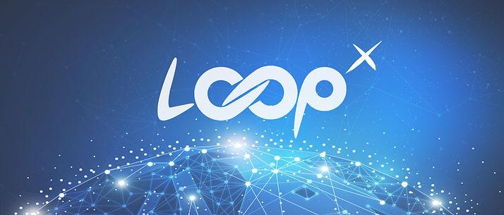 LoopXSplash.jpg