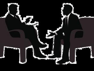 專業甄選面試技巧工作坊 – 概覽當代具權威的專業面試模式 (6月8日開課, 快將額滿)