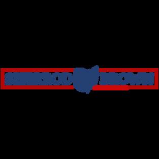 sherrod_brown_logo.png