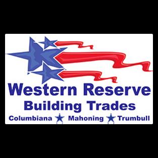 western_reserve_logo.png