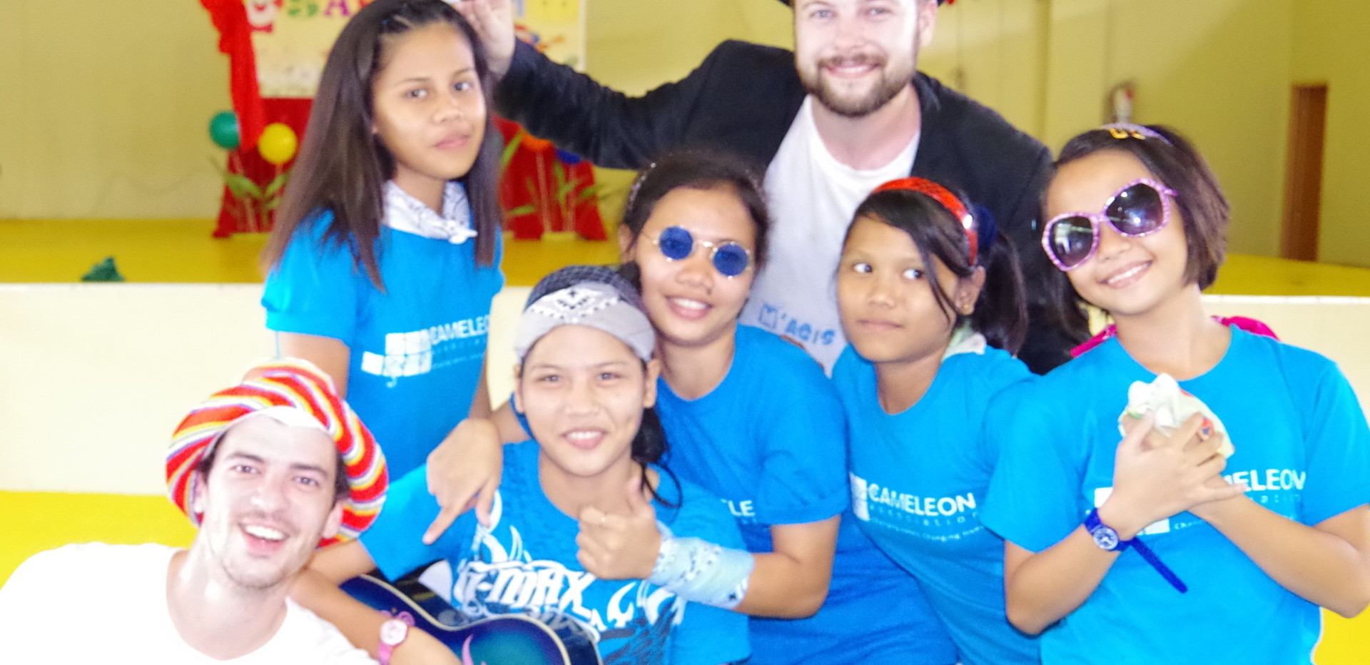 Philippines2014_06.jpg