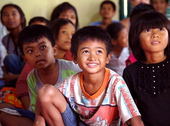 Cambodge2013_07.jpg