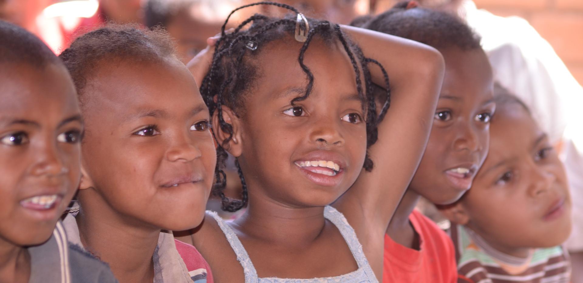 Madagascar2014_03.JPG