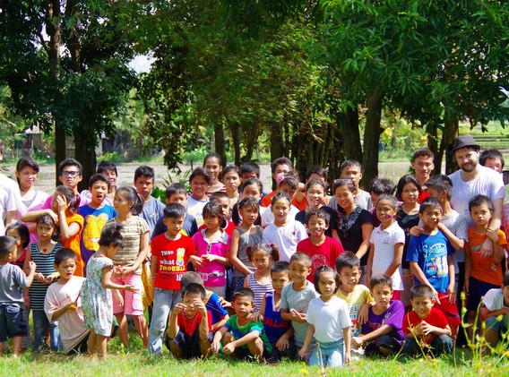 Philippines2014_05.JPG