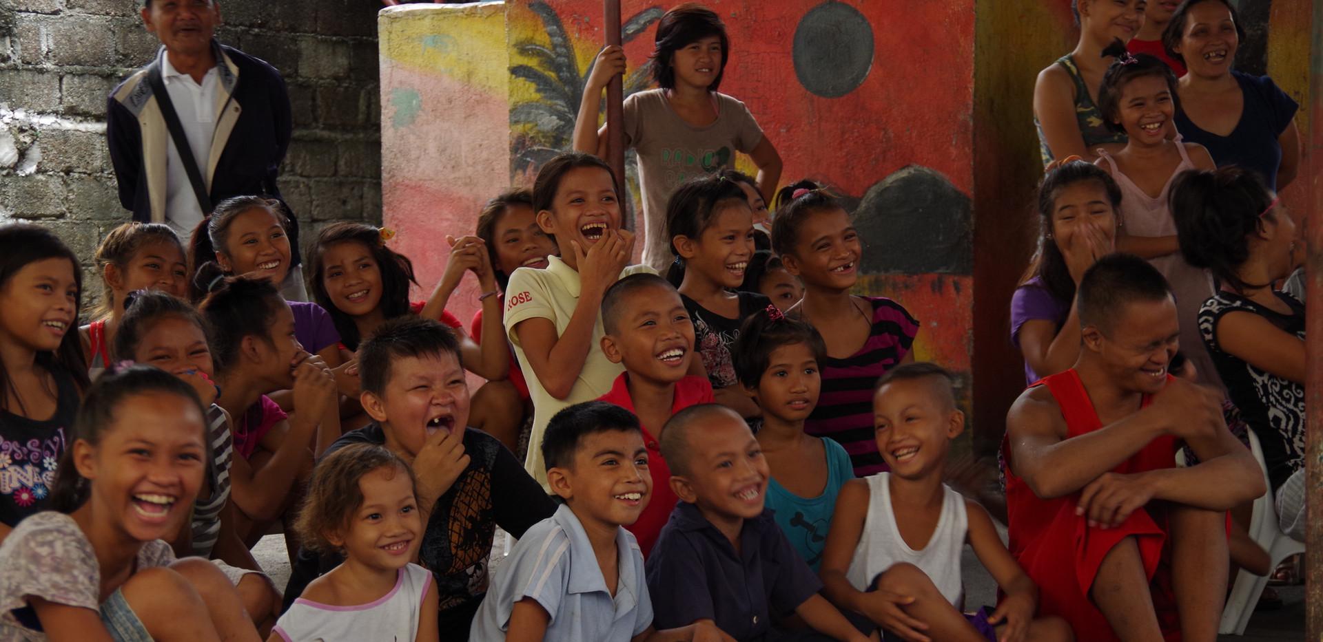 Philippines2014_01.JPG