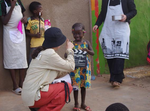 Burkina2014_05.JPG