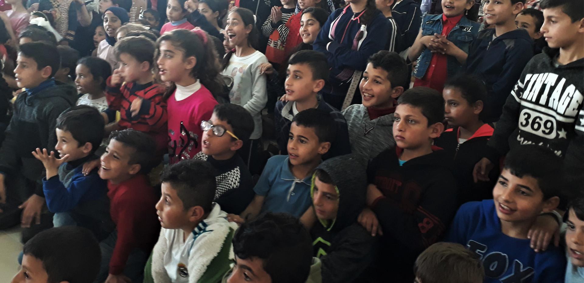 2019_Palestine_03.jpg