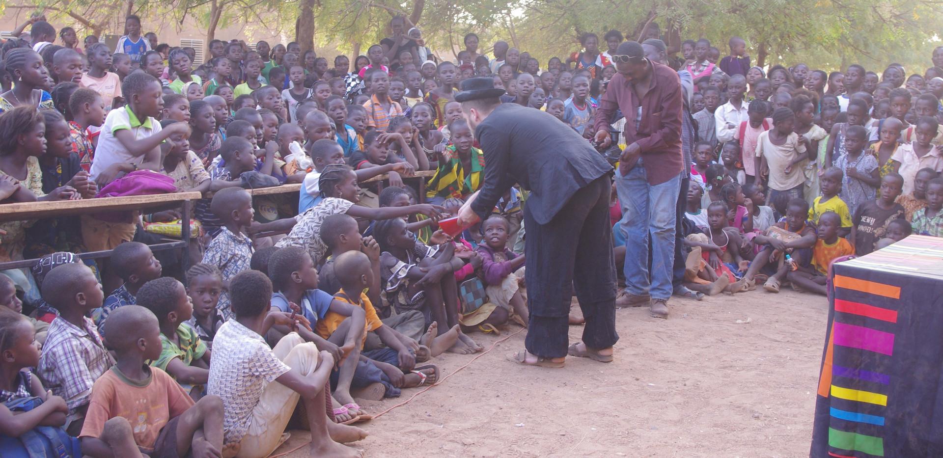 Burkina2014_04.JPG