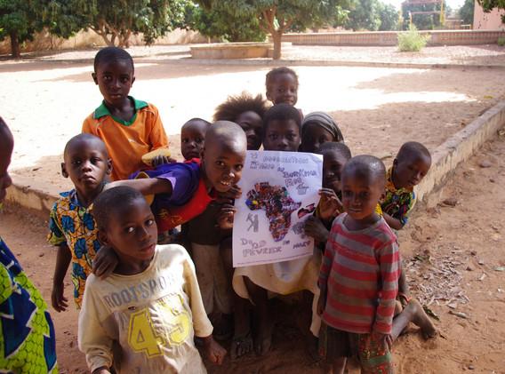 Burkina2014_02.JPG