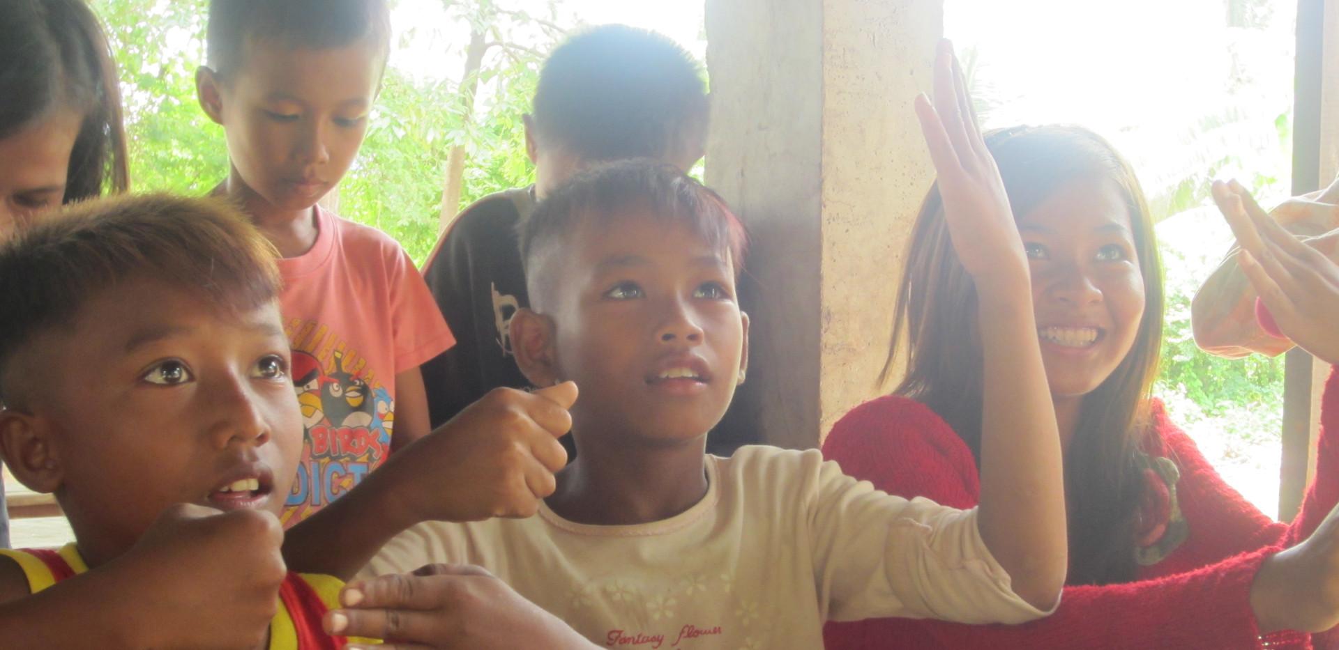 Cambodge2012_03.JPG