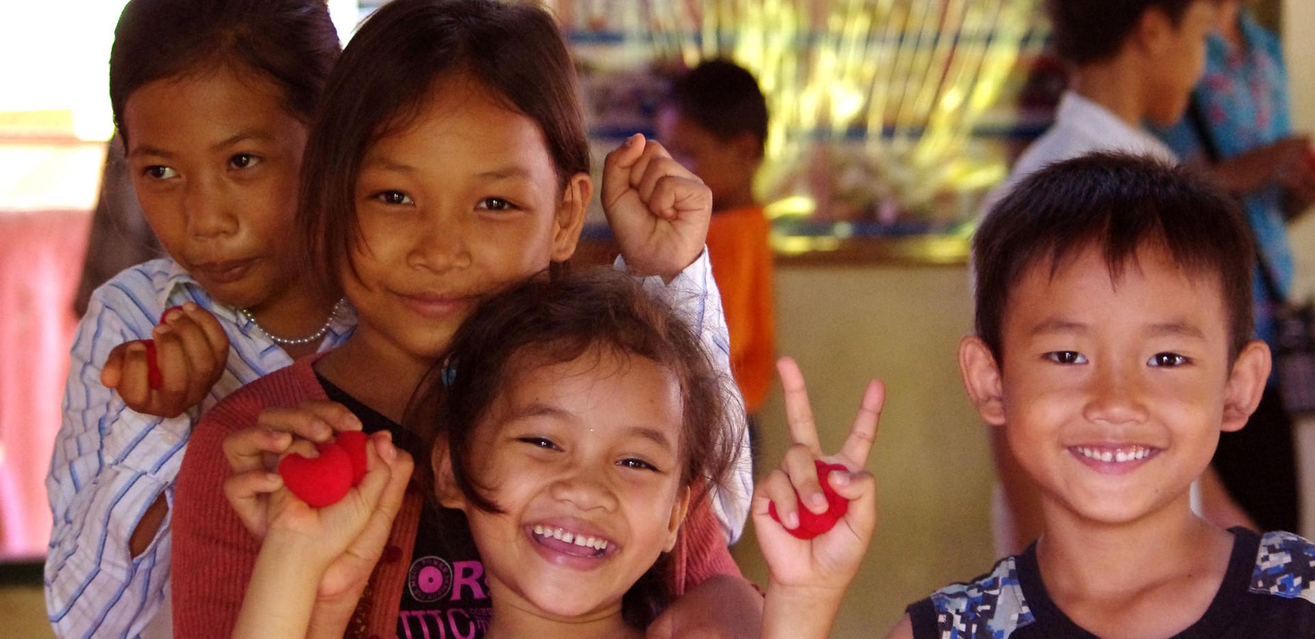 Cambodge2013_02.jpg