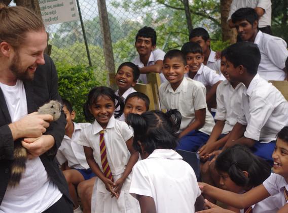 SriLanka2016_01.JPG