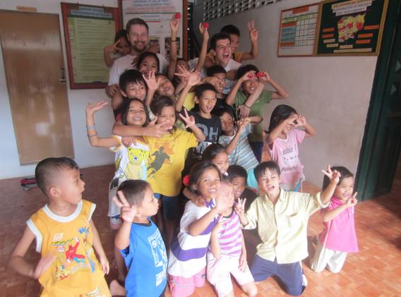 Cambodge2012_02.JPG