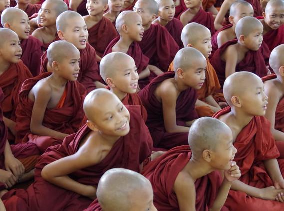 Birmanie2015_01.JPG