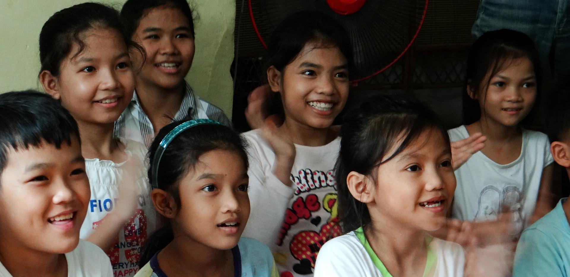 Cambodge2012_04.JPG