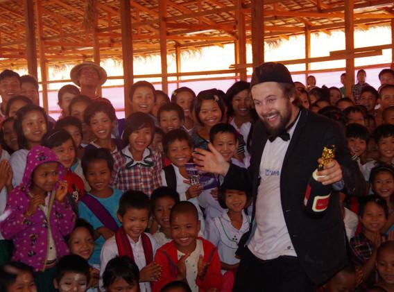 Birmanie2015_06.JPG