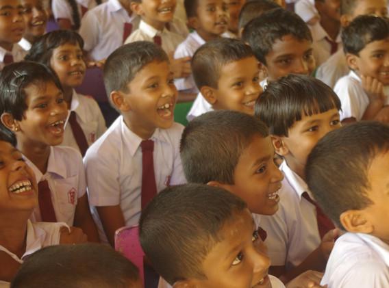 SriLanka2016_04.JPG