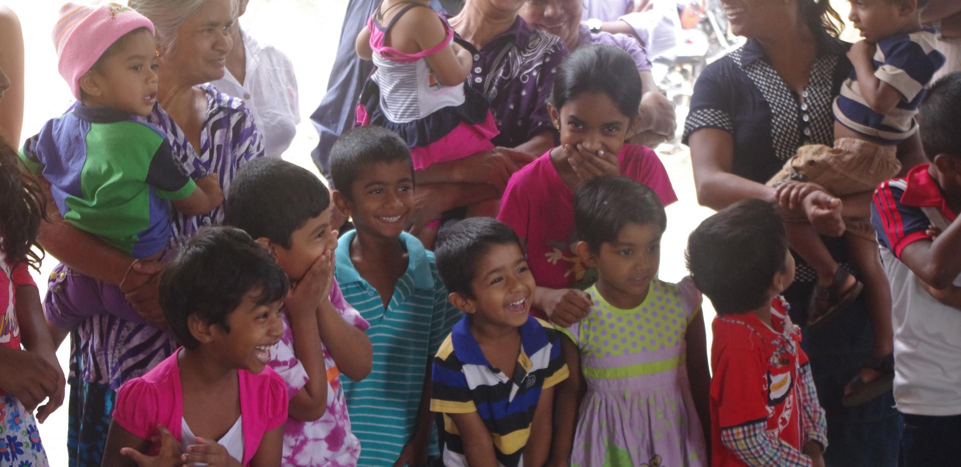 SriLanka2016_03.JPG
