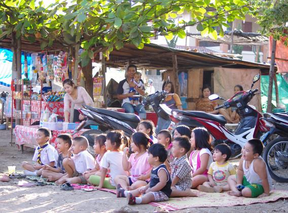 Thailande2013_06.JPG