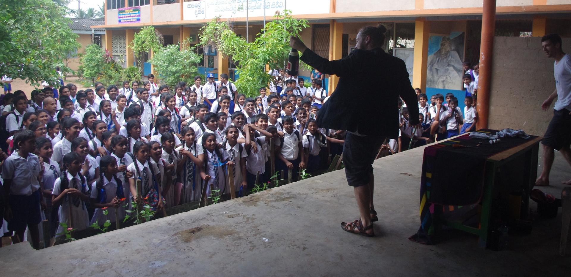 SriLanka2016_06.JPG