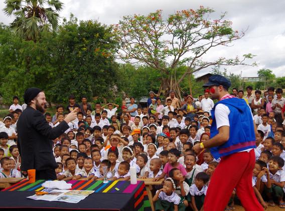 Birmanie2015_04.JPG