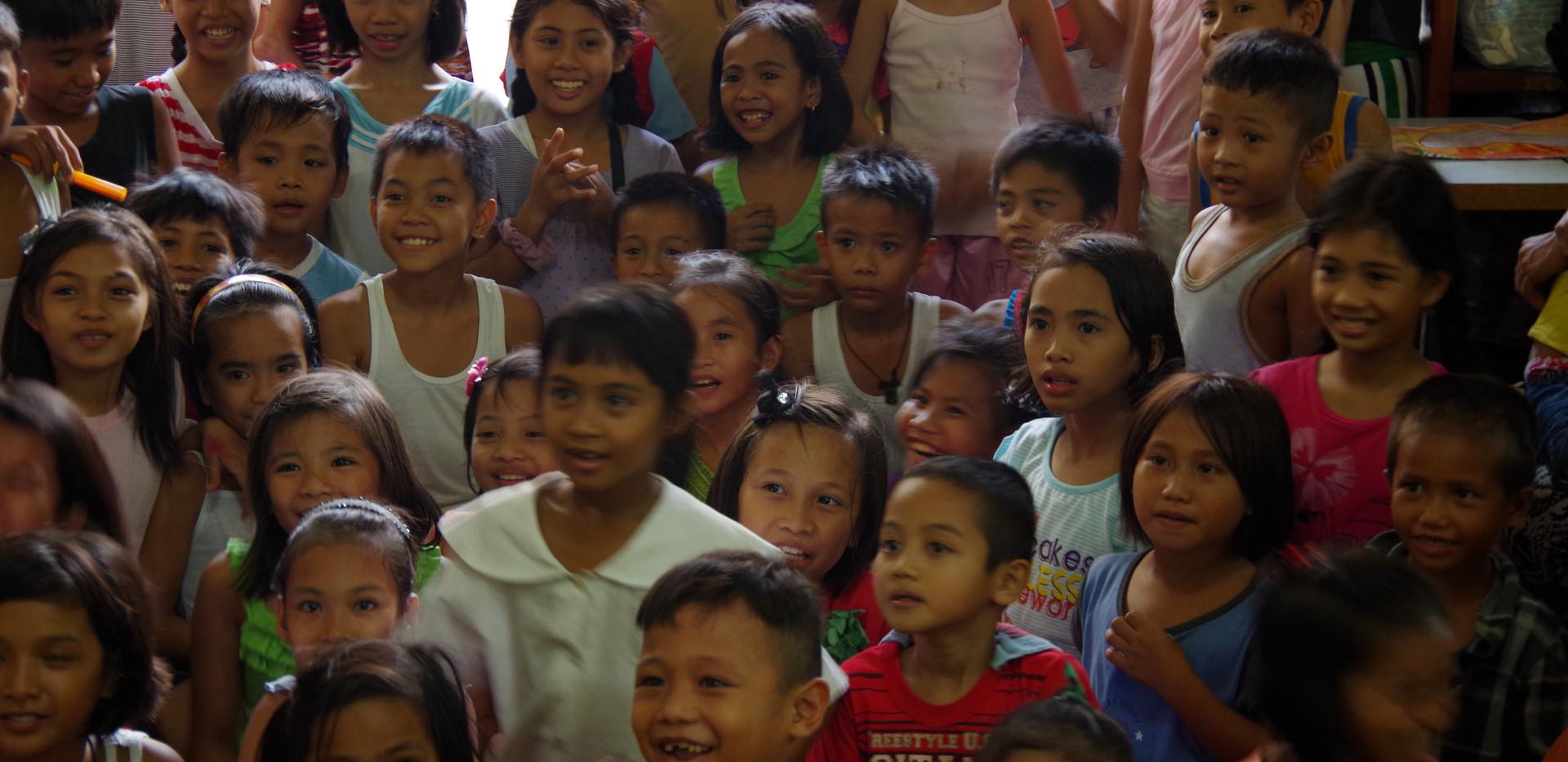 Philippines2014_03.JPG