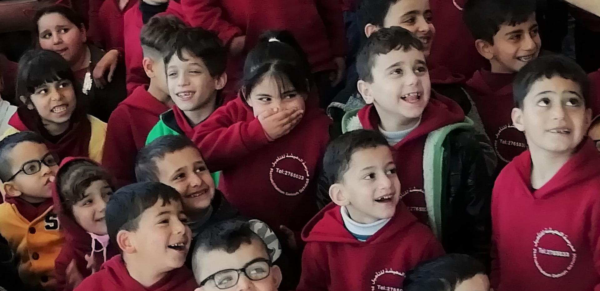 2019_Palestine_04.jpg