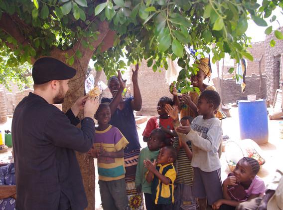 Mali2014_03.JPG