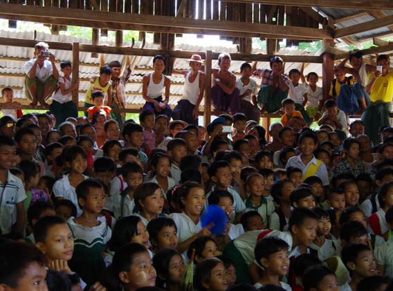 Birmanie2015_03.JPG