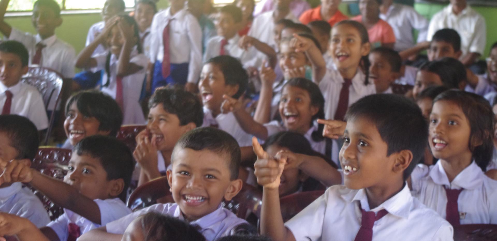 SriLanka2016_05.JPG