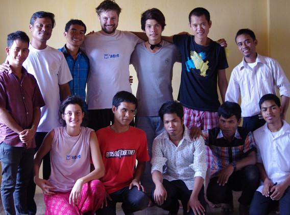 Cambodge2013_03.JPG