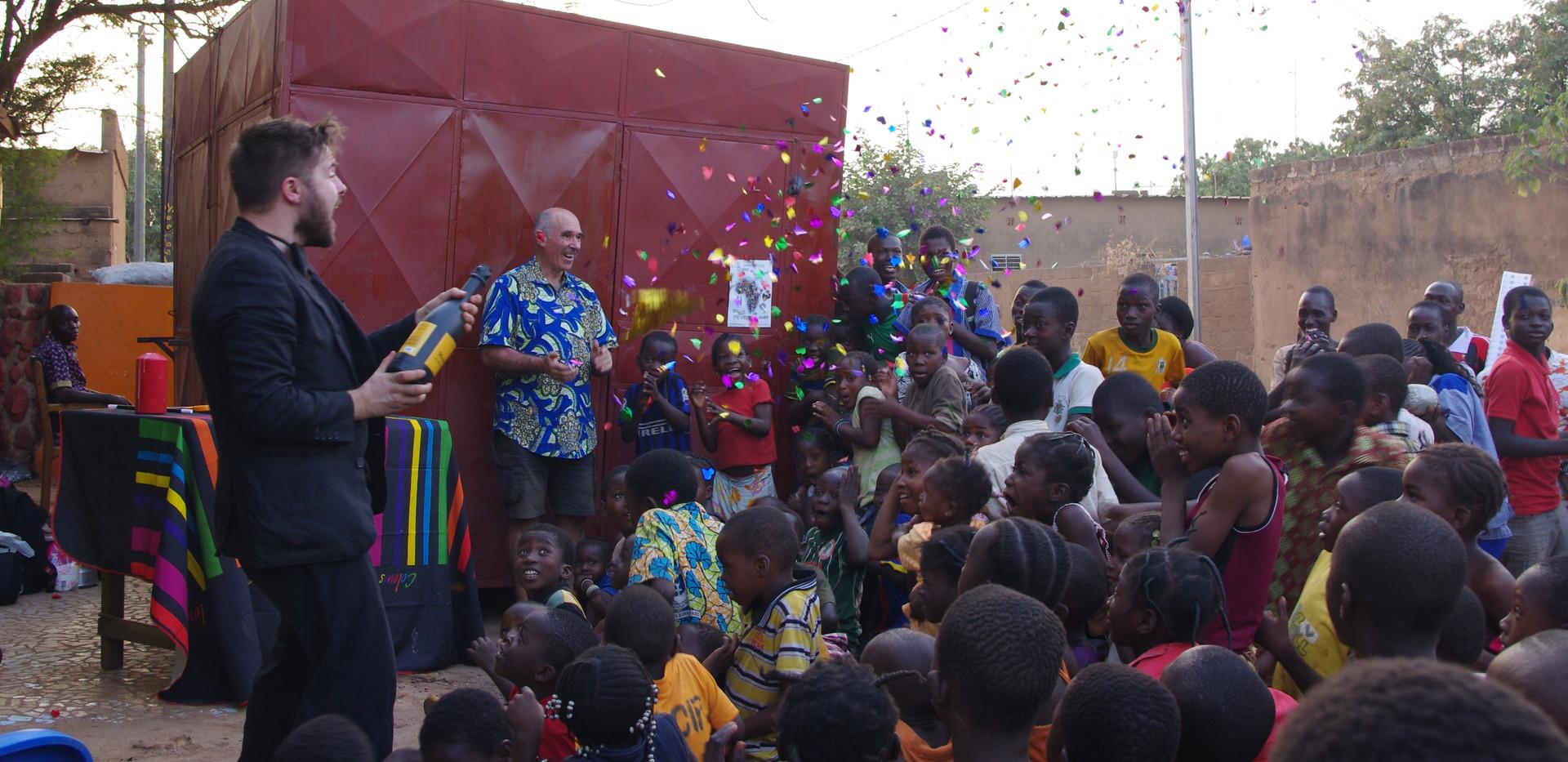 Burkina2014_06.JPG