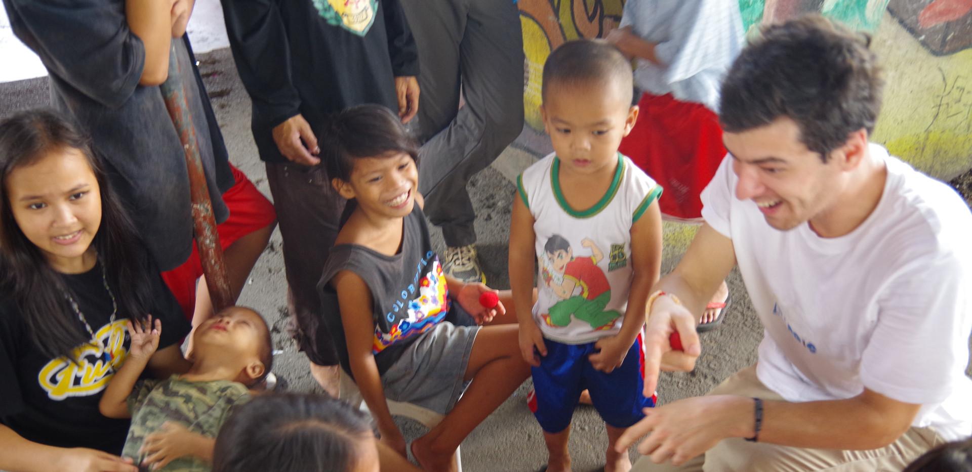 Philippines2014_02.JPG