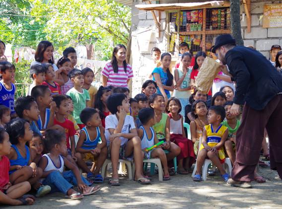 Philippines2014_04.JPG