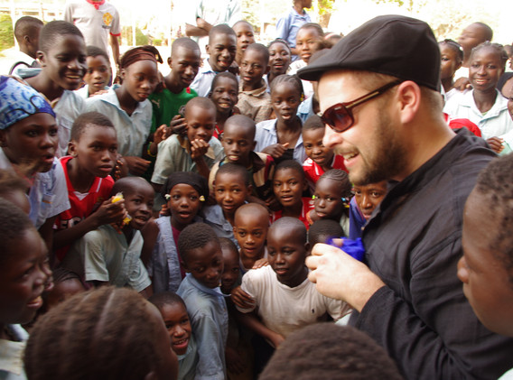 Burkina2014_01.JPG