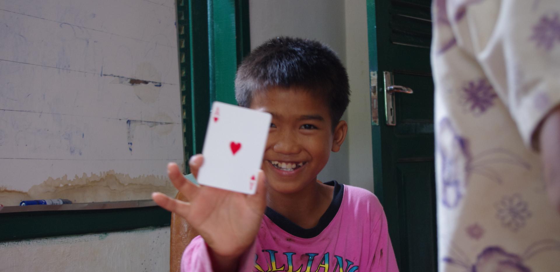 Cambodge2012_06.JPG