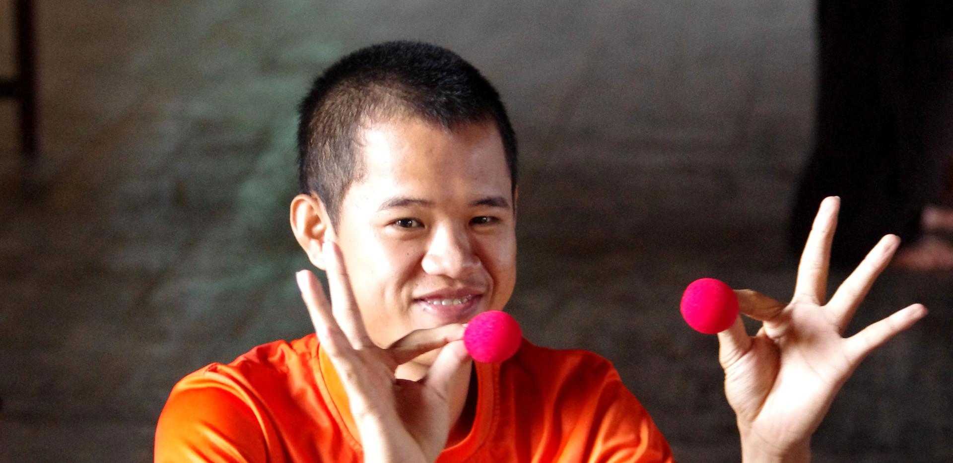 Cambodge2013_05.jpg