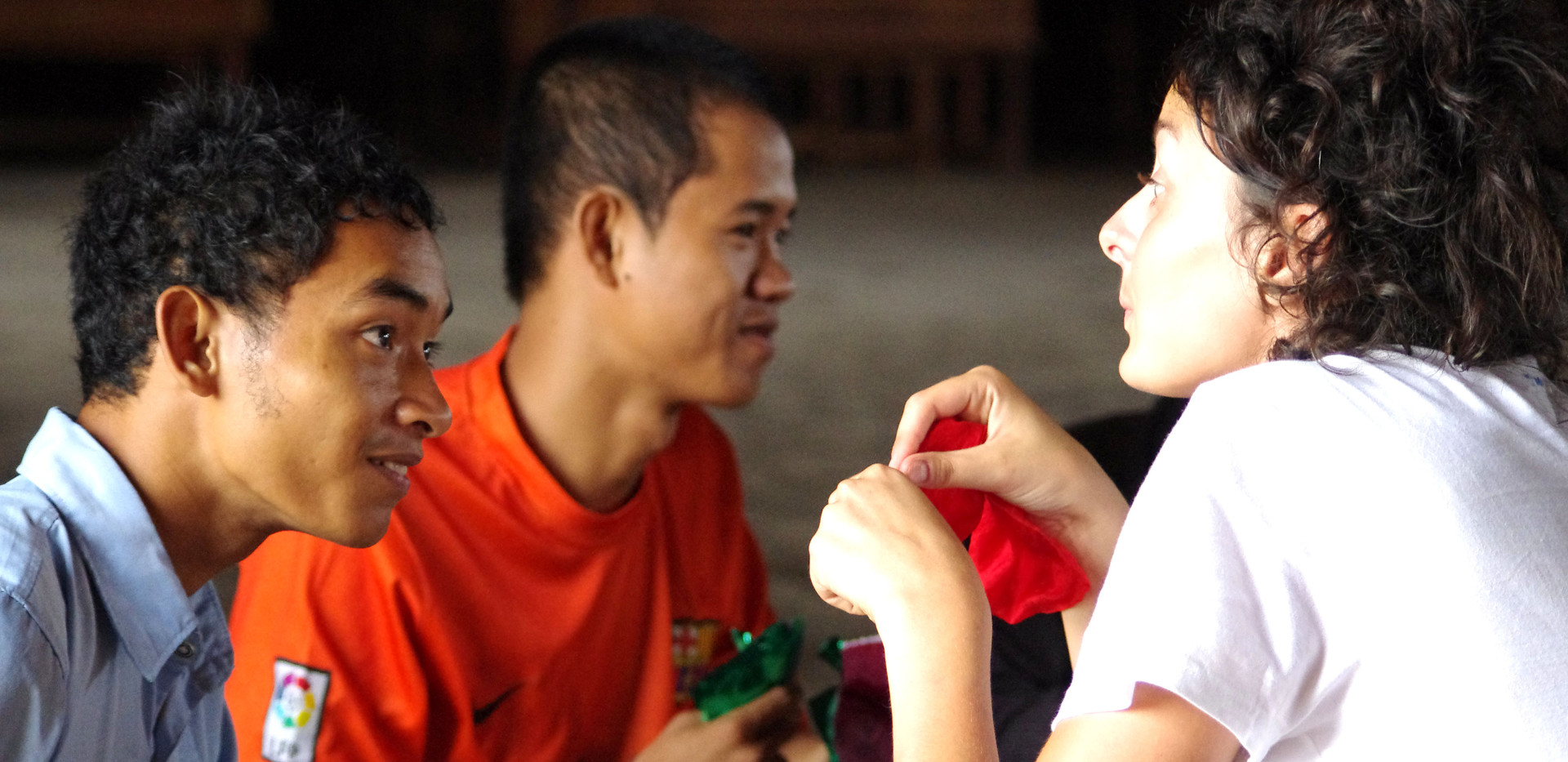 Cambodge2013_06.jpg