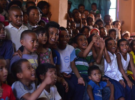 Madagascar2014_01.JPG