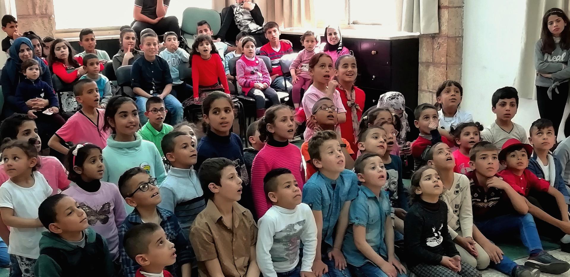 2019_Palestine_02.jpg