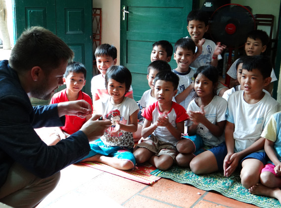 Cambodge2012_01.JPG