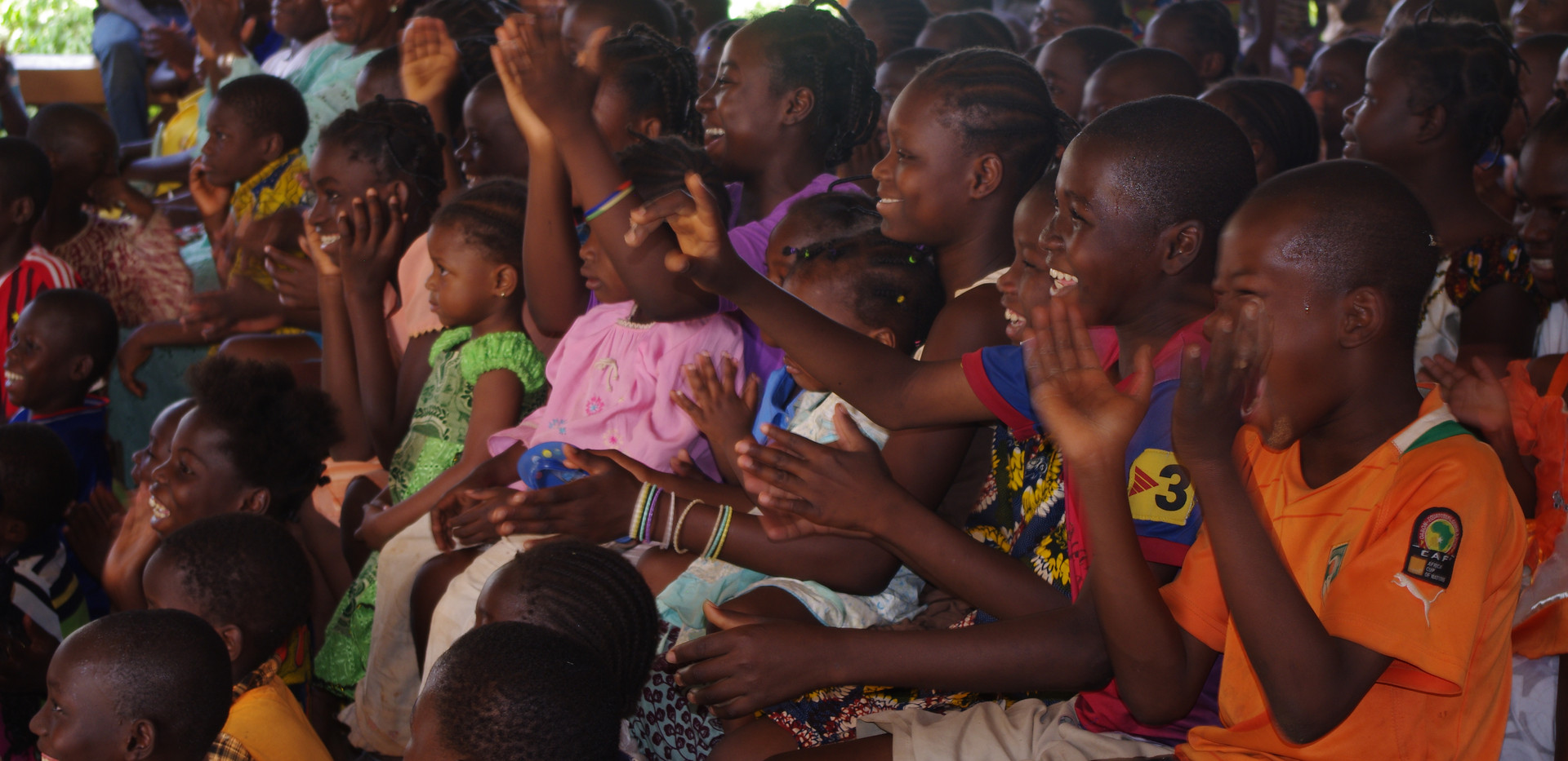 Burkina2014_03.JPG