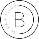 BibleSchool_Logo_19x19cm.png