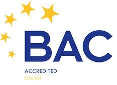 College logo JPEG.jpg