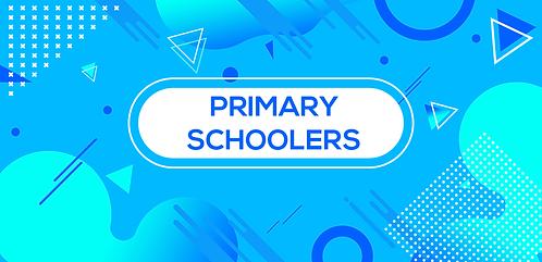 Primary-Schoolers.png