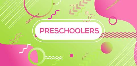 PRESCHOOLERS.png
