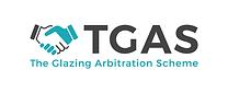 TGAS Logo.png